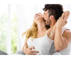 Best Online Dating UK