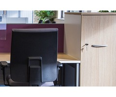JSA Consultancy -  UK's Leading Office Furniture Consultant