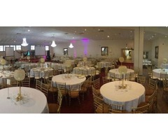 London venue hire from £1499* weekday rate t's and c's apply