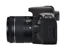 Great Deal on Canon EOS SLR Cameras – Lowest Price! Shop Online!