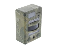 Wildlife Camera 8 MPixel