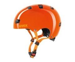 Pro Cycle Helmet