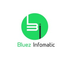 Bluezinfomatic is a leading software Developer
