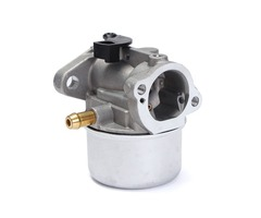 Carburetor For BRIGGS & STRATTON 799872 790821
