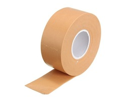 4.5m Waterproof Bandage First Aid Latex Wrap Hypoallergenic Flexible