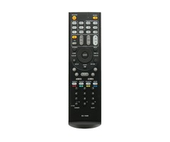 RC-799M Remote Control for ONKYO HT-R391 HT-R558 HT-R590 HT-R591