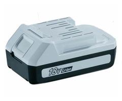 Power Tool Battery for Makita BL1813G