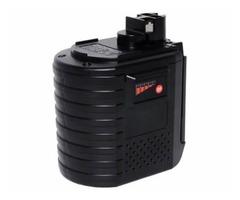 3.0Ah 24V  Bosch GBH 24VRE BAT019 2 607 335 082 Ni-MH Battery