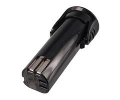 3.6V Power Tool Battery for Panasonic EY9L10B