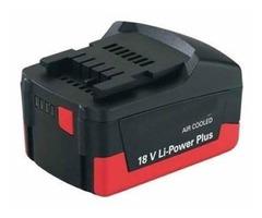 18V Metabo 6.25592 Cordless Drill Battery