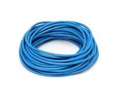 15M Cat6 RJ45 Ethernet LAN Network Cable Line 10Mbps 100Mbps 1000Mbps