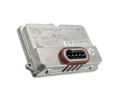 D2R D2R HID 5DV 008 290 00 Xenon HID Headlight Ballast Control Assemblies 12V