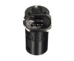 PCD Parking AID Reversing Ultarsonic Sensor for Audi A3 A4 A6 VW Polo 7H0919275D