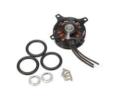 SunnySky X2204 KV1480 Outrunner Brushless Motor For RC Models