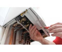 Choosing right Company Aqua Tek Plumbing & Boiler Repairing