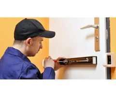 House Lockout Service in Reading | Fair Pricing - Book Online Now