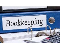 AFFORDABLE ACCOUNTING/BOOKKEEPING SERVICES