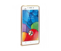 M6- 32 GB (Factory unlocked Smartphone) 4G LTE, WHITE
