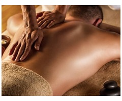 LONG EATON MASSAGE