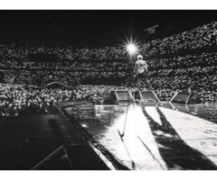 2 Ed Sheeran tickets 8th June Newcastle