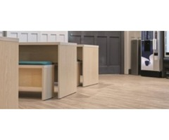 Find Office Furniture Exhibitions and Trade Shows in UK