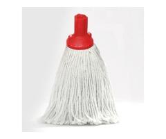 Buy mini mop at low price