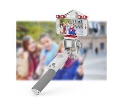 Selfie Stick Mini perche