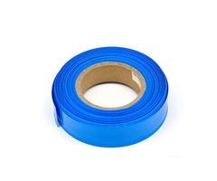 1M Lipo Battery Casing PVC Heatshrinkable Tube Model Accessories Battery Case