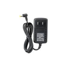 Orange Pi 5V/3A AC to DC US Standard Power Adapter For All Orange Pi