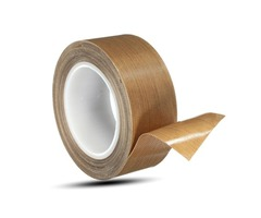 0.18mm x 25mm x 10m PTFE Tape Teflon Adhesive Tape