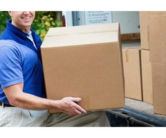 Moving Company in Kent and East Sussex | FreeAds.info