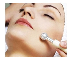 INOA Beauty Salon have Electrolysis Hair Removal Treatments