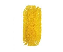 V Sweeper Refill - Brush Low Price