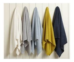 Zephyrs textile is Supplying Printed Kitchen Towels