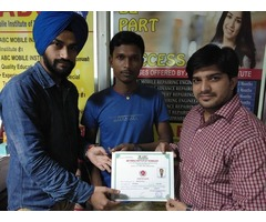 ABCMIT Mobile Repairing Course in Delhi Delhi | FreeAds.info