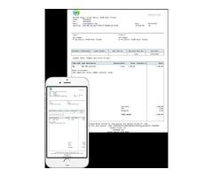 SoftDrive Invoice | FreeAds.info