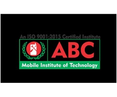 Best Mobile Repairing Course in Delhi ABCMIT