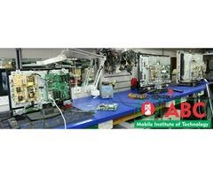 Led Lcd Tv Repairing Course in Delhi