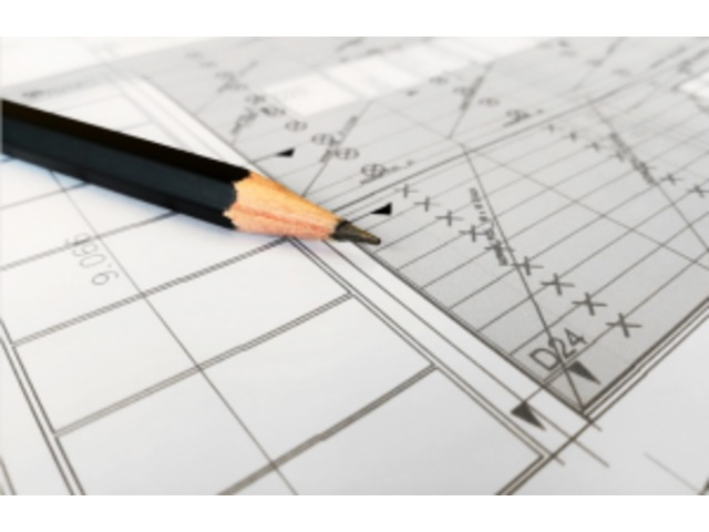 CAD Drafting Services, AutoCAD, BIM, 3D Drafting Services in