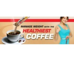 BEST MORNING COFFEE | FreeAds.info