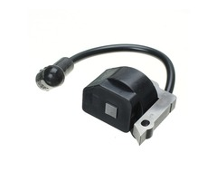 Ignition Coil For RYOBI 30cc Petrol Strimmers BLOW N VACS ETC