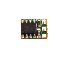 DasMikro Micro Digital Servo Drive Board For Mini-Z MR03 AWD Servo