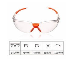 Safety Welding Cycling Riding Driving Glasses Sports Sunglasses Protect Goggles | FreeAds.info