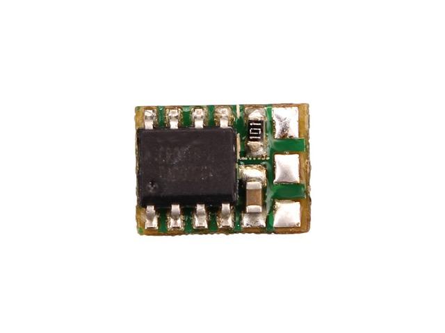 DasMikro Micro Digital Servo Drive Board For Mini-Z MR03 AWD Servo | FreeAds.info