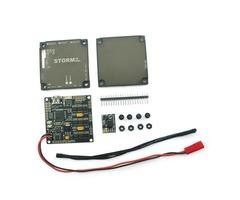 Storm32BGC NT V1.3_F103RC 32-bit Brushless Gimbal Control Board