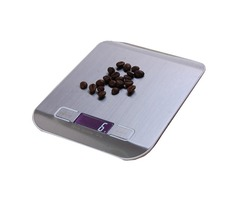 High Precision Digital LCD 5Kg x 1g Scale Balance Weight Measurement G/OZT/LB/OZ