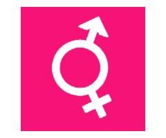 XclusiveFashions.com