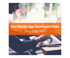 Blazedream: Leading Mobile App Development Company in UK - Contact Us