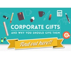 Buy Branded Promotional Corporate Gifts, Products in Cambridge
