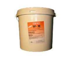 Quality Marble Polishing Powder Online by Tikko Products